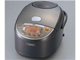 極め炊き NP-VN18 製品画像