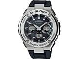 G-SHOCK G-STEEL GST-W110-1AJF 製品画像