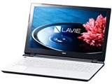 LAVIE Direct NS(e) ���i.com���胂�f�� NSLKA055NE5Z1W ���i�摜