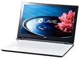 LAVIE Direct NS(e) 価格.com限定モデル NSLKA055NE5Z1W 製品画像