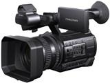 HXR-NX100 製品画像