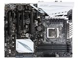 Z170-A 製品画像