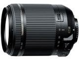18-200mm F/3.5-6.3 Di II VC (Model B018) [ニコン用]