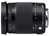 18-300mm F3.5-6.3 DC MACRO HSM [�y���^�b�N�X�p] ���i�摜