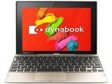 dynabook N40 N40/TG PN40TGP-NYA 製品画像