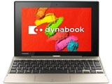 dynabook N29 N29/TG PN29TGP-NYA 製品画像