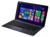 ASUS TransBook T300Chi T300CHI-FH114H 製品画像