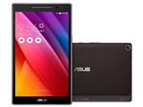 ASUS ZenPad 8.0 Z380C-BK16 [�u���b�N] ���i�摜