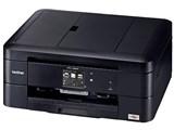 プリビオ MFC-J880N 製品画像