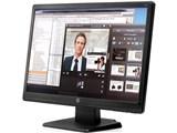 HP V221p J9F21A3#ABJ 価格.com限定モデル [21.5インチ] 製品画像