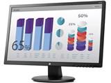 HP V242 K4Z84A3#ABJ 価格.com限定モデル [24インチ] 製品画像