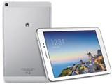 MediaPad T1 8.0 製品画像