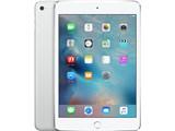 iPad mini 4 Wi-Fiモデル 16GB MK6K2J/A [シルバー] 製品画像