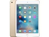 iPad mini 4 Wi-Fi���f�� 64GB MK9J2J/A [�S�[���h]