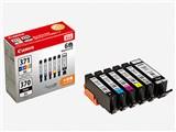BCI-371XL+370XL/6MP [マルチパック 大容量] 製品画像