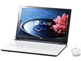 LAVIE Smart NS(e) PC-SN15CJSA5-1 製品画像