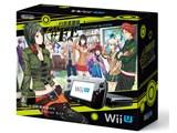 Wii U 幻影異聞録♯FE Fortissimo Editionセット 製品画像