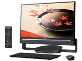 LAVIE Desk All-in-one DA970/CAB PC-DA970CAB ���i�摜