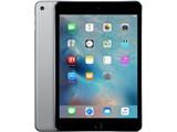iPad mini 4 Wi-Fi+Cellular 16GB MK6Y2J/A SIMフリー [スペースグレイ] 製品画像