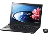 LAVIE Smart NS(S) PC-SN202GSA5-2 製品画像
