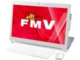 FMV ESPRIMO WH53/W FMVW53WW 製品画像