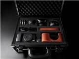GR II Premium Kit ���i�摜