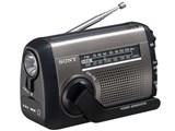 ラジオランキング