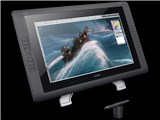 Cintiq 22HD DTK-2200/K1 製品画像