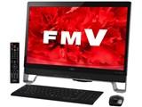 FMV ESPRIMO FHシリーズ WF1/U WUF1BD_A658 価格.com限定 Core i7・メモリ8GB・TV機能搭載モデル 製品画像