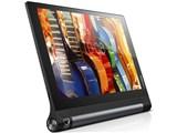 YOGA Tab 3 10 ZA0J0005JP SIMフリー 製品画像