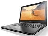 Lenovo G50 80E301P6JP 製品画像