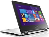 Lenovo Flex 3 80LX0023JP オフィス付き [チョークホワイト] 製品画像