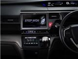 ビッグX プレミアム EX10-ST2 製品画像