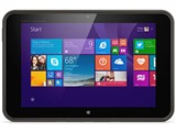 Pro Tablet 10 EE G1 Windows 10 Home Wi-Fi �X�^���_�[�h���f��