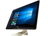 Zen AiO Z220ICUK Z220ICUK-I56400T 製品画像