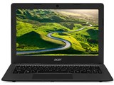 Aspire One Cloudbook 11 AO1-131-F12N/KF 製品画像