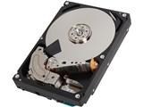 MD04ACA600 [6TB SATA600 7200] 製品画像