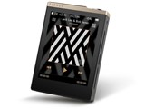 PLENUE D PD-32G-GB [32GB Gold Black]