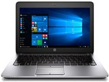 EliteBook 725 G3 Notebook PC Win10 & 256GB SSD 価格.com限定モデル
