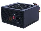 自作本舗 KT-450PS3 製品画像