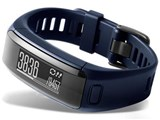 vivosmart HR J [Midnight Blue] 製品画像