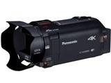 HC-WX990M 製品画像
