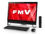 FMV ESPRIMO FHシリーズ WF1/X KC_WF1X_A027 価格.com限定 Core i7・TV機能・メモリ8GB・Blu-ray搭載モデル 製品画像