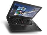 ThinkPad X260 20F6CTO1WW SSD搭載 ハイパフォーマンスパッケージ 製品画像