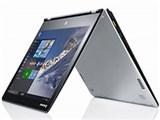 Lenovo YOGA 700 80QE003EJP オフィス付 製品画像