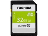 SDAR40N32G [32GB] 製品画像