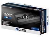 リアルアーケードPro.V サイレントHAYABUSA for PlayStation4/PlayStation3/PC PS4-047