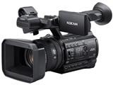 PXW-Z150 製品画像