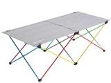 ウルトラライトパーティーテーブル TB5-440 [レインボー] 製品画像