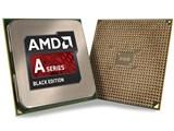 A10-7860K BOX 製品画像